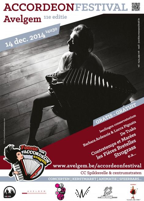 accordeonfestival-avelgem-2014
